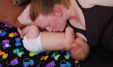 Mitos e verdades sobre amamentação