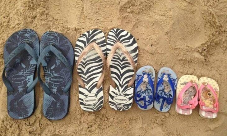 6 dicas para viajar com crianças