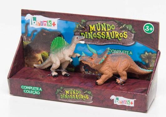 Mundo Dinossauros pequeno com 2 - R$ 7,99 (2).jpg