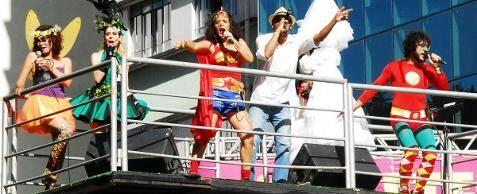 carnaval-sesc-vila-mariana