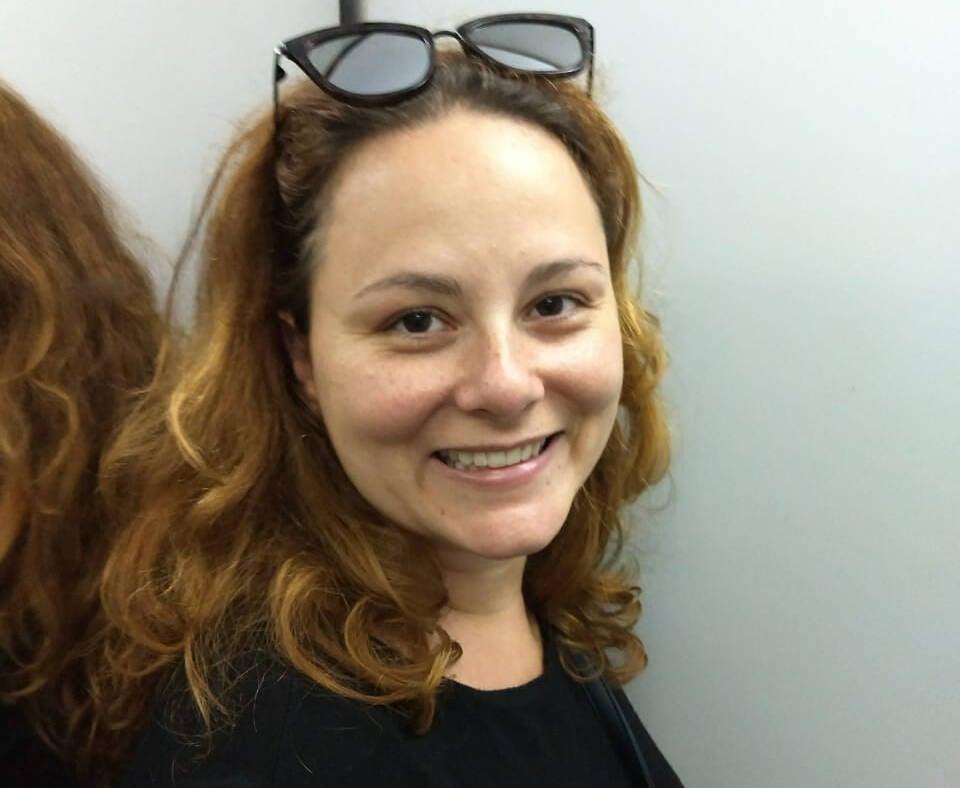 Juliana Tiraboschi