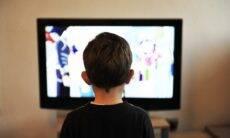 Excesso de telas prejudica habilidades motoras das crianças