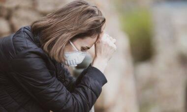 Pandemia tira 7 milhões de mulheres do mercado de trabalho