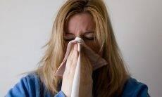 evitar transmissão do coronavírus