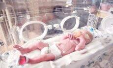 Família vence processo de 37 milhões de libras por negligência em maternidade