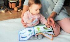 Crianças sofrem atrasos na fala e ficam mais dependentes dos pais durante a pandemia