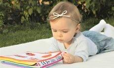 Crianças pequenas têm uma carga viral mais alta de coronavírus do que adultos, diz pesquisa