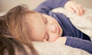 Casos de distúrbios do sono de crianças e adolescentes se multiplicam na Inglaterra