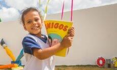 Unicef produz podcast para crianças