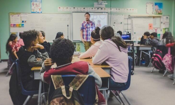 Novas regras aumentam chances de reabertura das escolas de SP em setembro, mas pais poderão decidir se filhos voltam ou não
