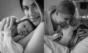 Maternidade recebe reclamações após foto do filho de Giovanna Ewbank e Bruno Gagliasso tirada por fotógrafo profissional