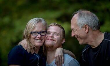 Estudo avalia impacto do distanciamento social em crianças com deficiência