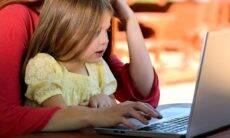 conciliar filhos e trabalho