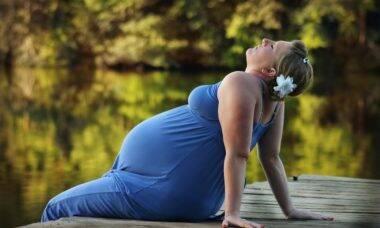 Brasil tem mais de 200 mortes de grávidas e puérperas por covid-19