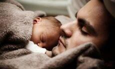 10 prós e contras de ter homens presentes durante o parto
