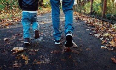 Justiça de MS nega pedido de homem de renúncia à paternidade de menino de 5 anos