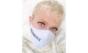 Xuxa defende denúncia de violência contra crianças e adolescentes: 'Não se cale'