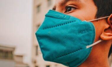 Como reconhecer sintomas de coronavírus em crianças, segundo pediatras