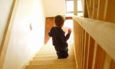 Dicas para evitar acidentes ortopédicos em crianças durante a quarentena
