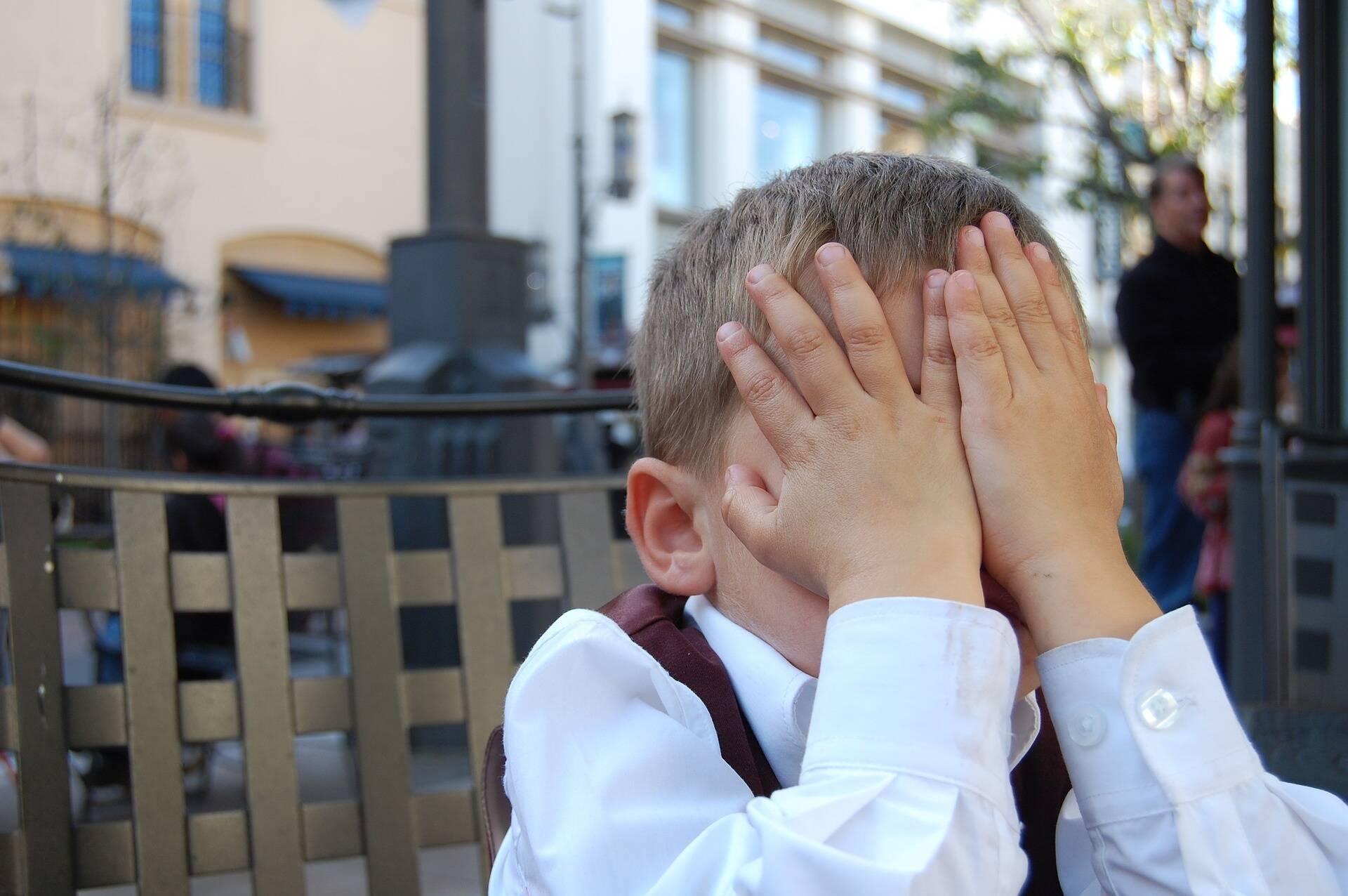 Isolamento na pandemia afetou comportamento de crianças, dizem pediatras