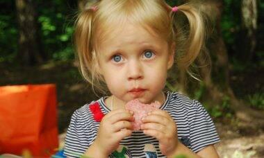 Estudo no Reino Unido relaciona covid-19 a aumento de diabetes tipo 1 em crianças