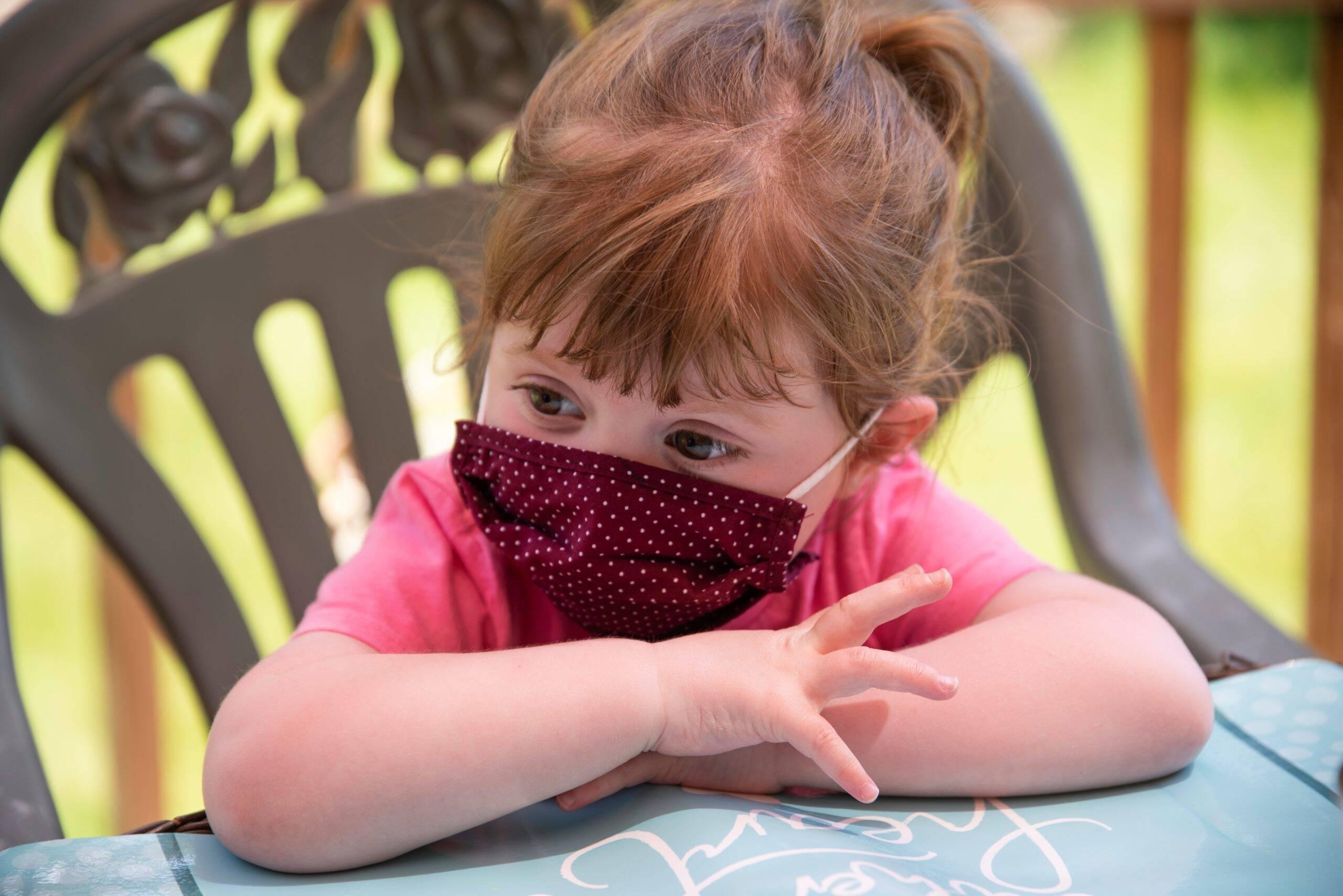 Síndrome rara ligada à covid-19 em crianças é registrada em Minas, Pernambuco e Ceará