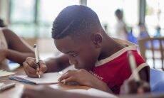Famílias pressionam escolas de elite em São Paulo por políticas antirracistas