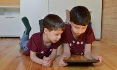 Especialistas dizem que relação das crianças com a tecnologia deve mudar após pandemia
