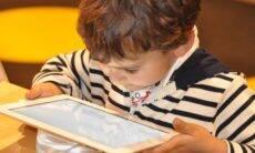 Projeto da USP usa gamificação para melhorar aprendizado de crianças com autismo