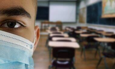Veja a previsão de volta às aulas no Brasil por Estado
