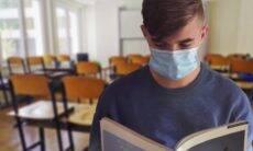 OMS, Unicef e Unesco pedem aos governos que reabertura das escolas seja prioridade