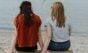 Casal homoafetivo obtém na Justiça direito à dupla licença-maternidade