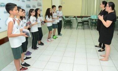 Após casos de covid-19, três escolas particulares de São Luís suspendem aulas presenciais