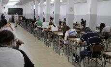Prefeitura de SP confirma abertura de escolas em outubro apenas para atividades extracurriculares