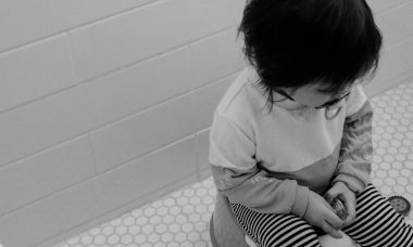 exames de fezes crianças covid-19