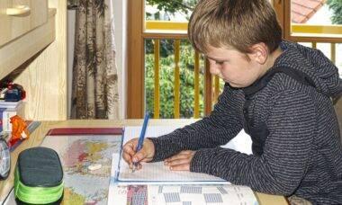 Estudantes acreditam que pandemia deixará marcas permanentes na educação
