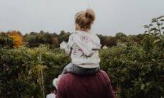 Pai decide processar YouTube para proteger seus filhos