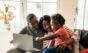 Netflix lança site para crianças com foco em atividades científicas